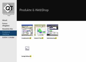 qtsoftware.com