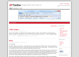 qttabbar.sourceforge.net