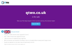 qtwo.co.uk