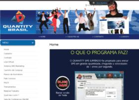 qty.com.br