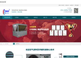 qu-bot.com