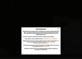 quaaoutlodge.com