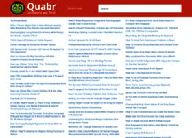 quabr.com
