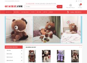 quachat.com