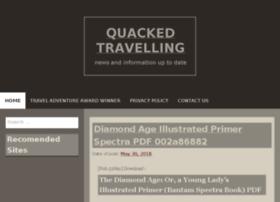 quacked.info