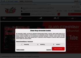 quad-company.de