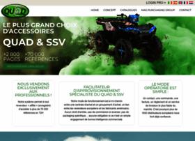 quad-connection.com
