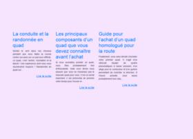quad-planete.fr