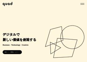 quad.co.jp