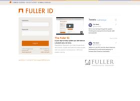 quad.fuller.edu