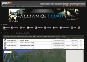 quad.igrostats.ru