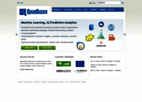 quadbase.com