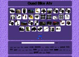 quadbikeatv.com