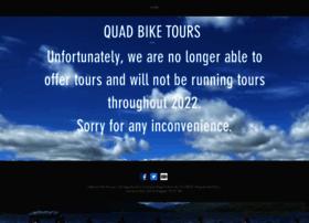 quadbiketours.co.uk