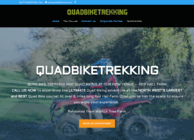quadbiketrekking.com