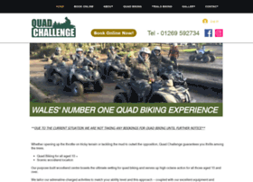 quadchallenge.co.uk