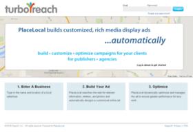 quadcities.placelocal.com