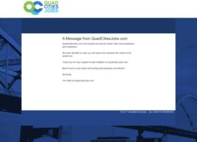 quadcitiesjobs.com