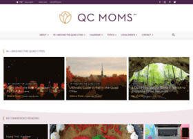 quadcity.citymomsblog.com