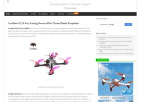 quadcopterflyers.com