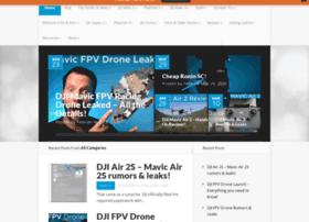 quadcopterguide.com
