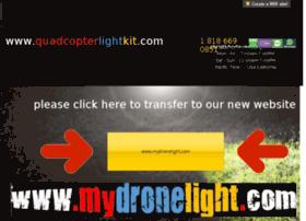 quadcopterlightkit.com