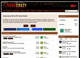 quadcrazy.com