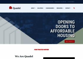 quadel.com