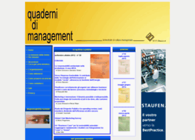 quaderni-di-management.it