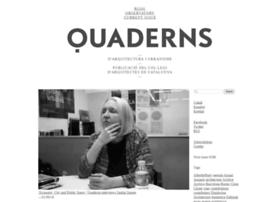 quaderns.coac.net