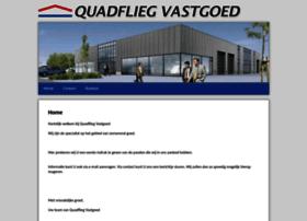 quadfliegvastgoed.nl