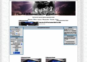 quadfreunde-neuss.forumieren.com