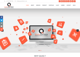 quaditworld.com