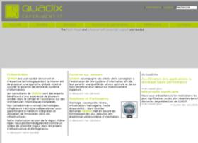 quadix.fr