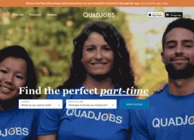quadjobs.com