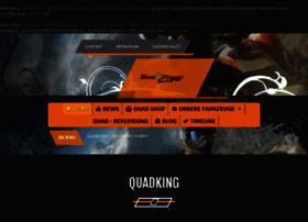 quadking.de