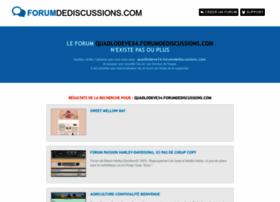 quadlodeve34.forumdediscussions.com