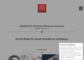 quadocta.com