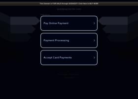 quadpayments.com