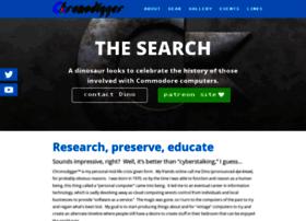 quadpod.lavadomefive.com