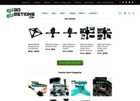 quadquestions.com