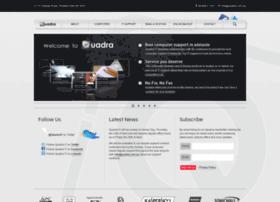 quadra.com.au