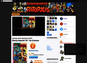 quadradinhospatopolis.blogspot.com.br