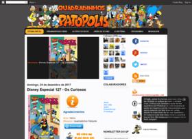 quadradinhospatopolis.blogspot.pt
