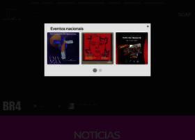 quadrangular.com.br