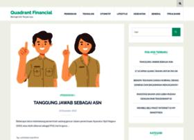 quadrant-financial.com