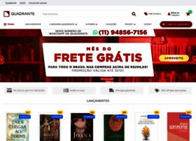quadrante.com.br