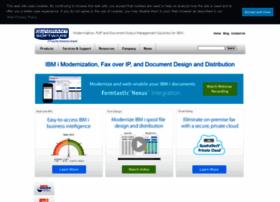 quadrantsoftware.com