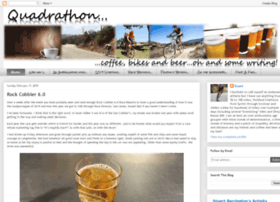quadrathon.blogspot.ru