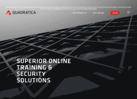 quadratica.co.uk